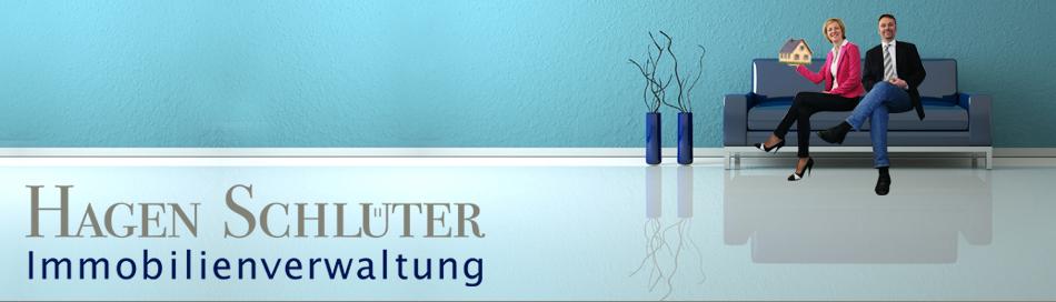 Hagen Schlüter Header Banner